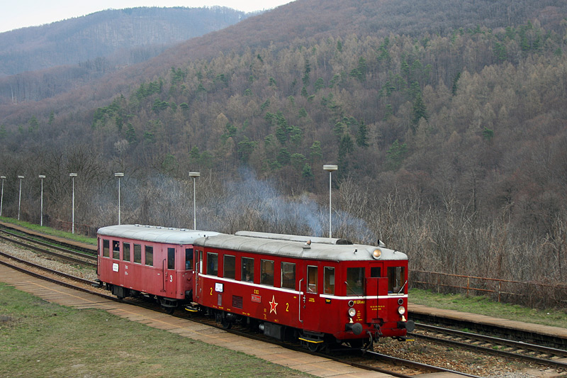 Tatra 111 #M131.1053