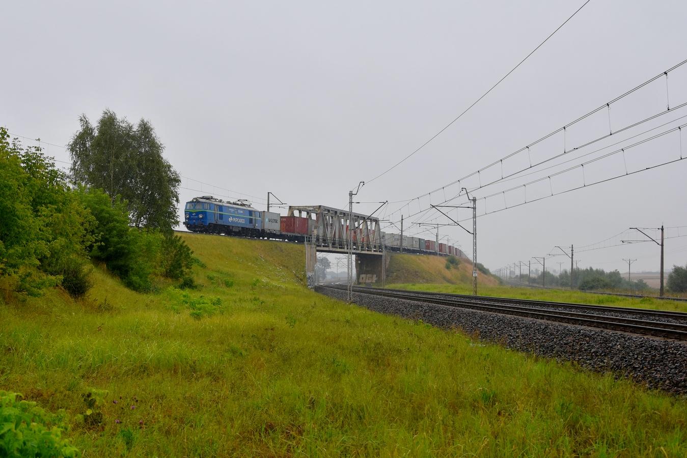 HCP 303D #SU46-006