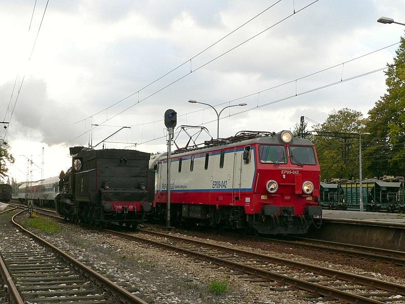 Floridsdorf 270 #Tr12-25