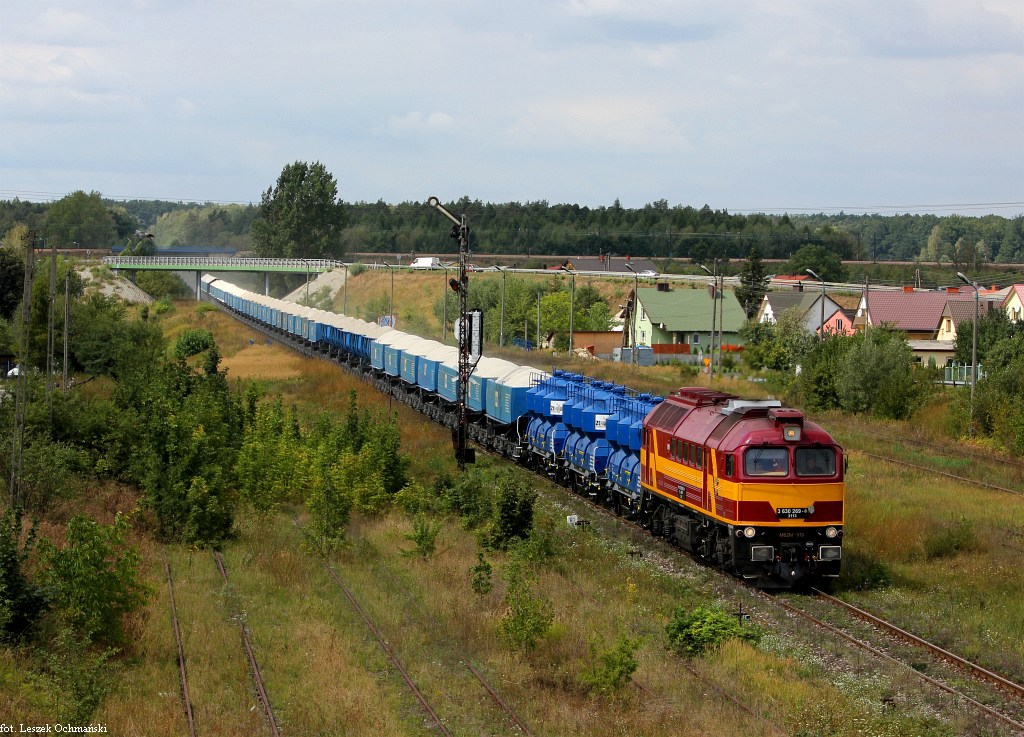 Луганск M62 #M62M-019