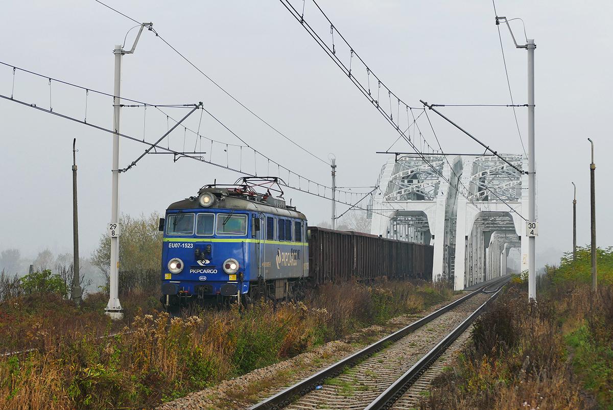ZNTK MM 214Mb #SA135-007