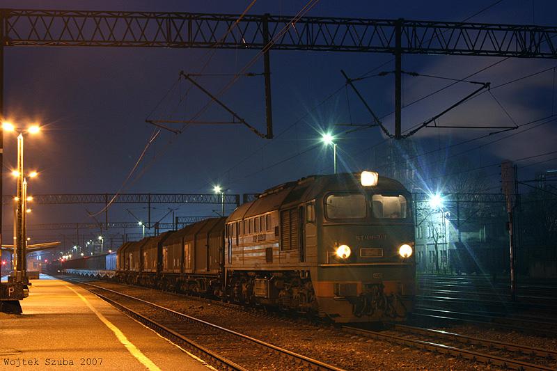 Луганск M62 #ST44-717
