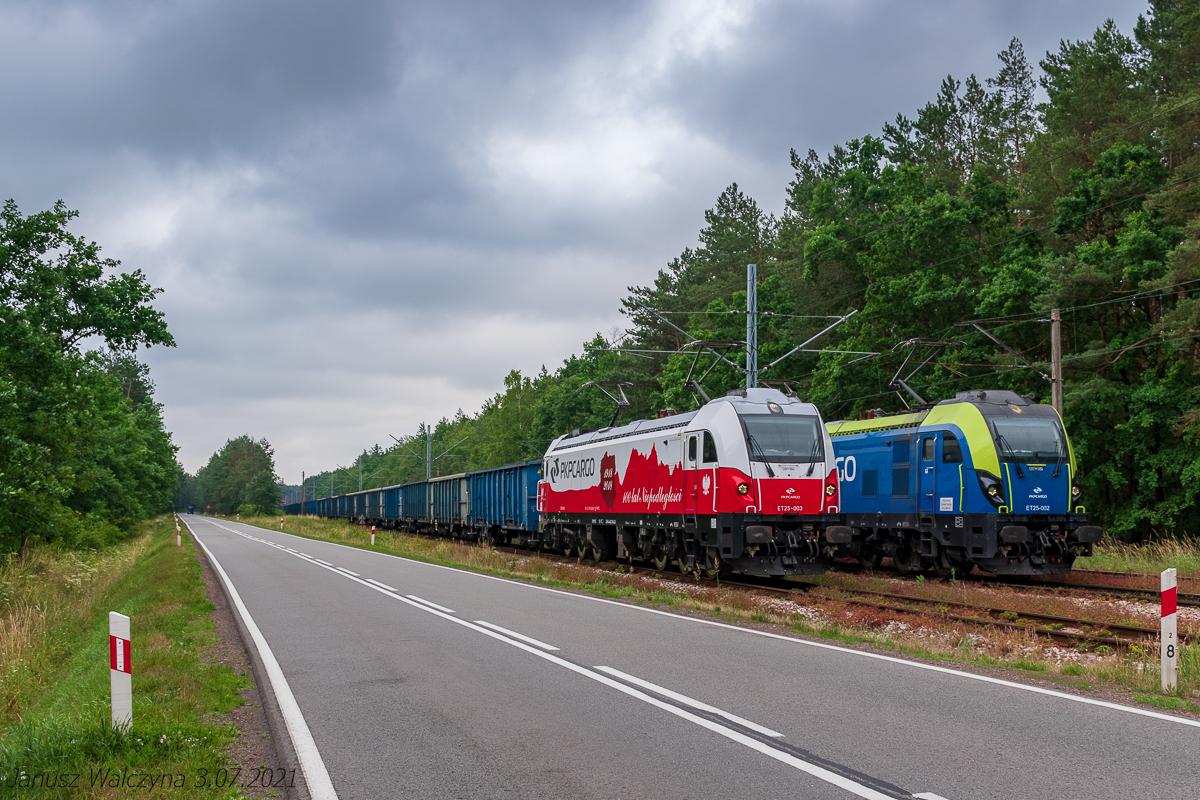LKM Babelsberg V10C #V10C-700/1659