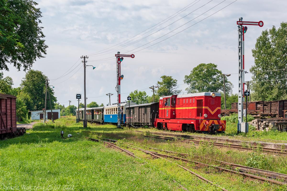 Škoda 59E #182 107-3
