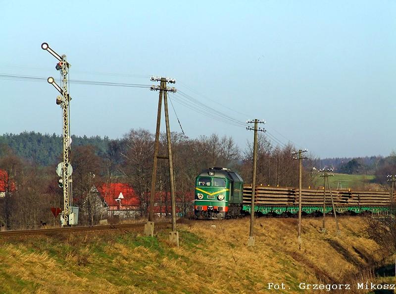 Луганск M62 #ST44-910