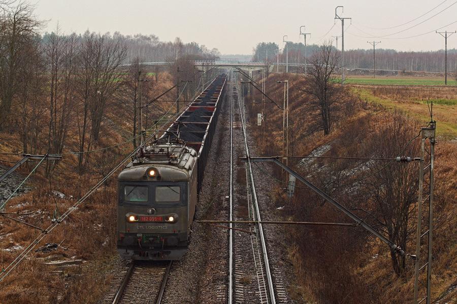 Škoda 59E2 #182 055-4