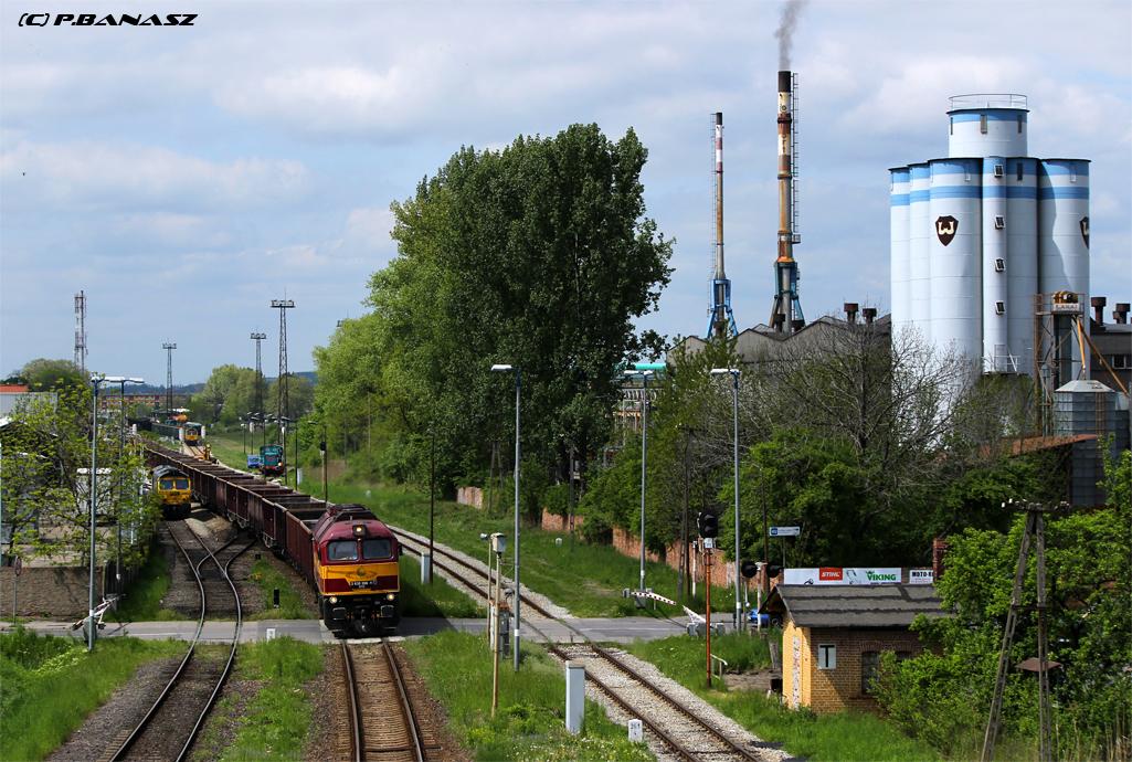 Луганск M62 #M62M-016