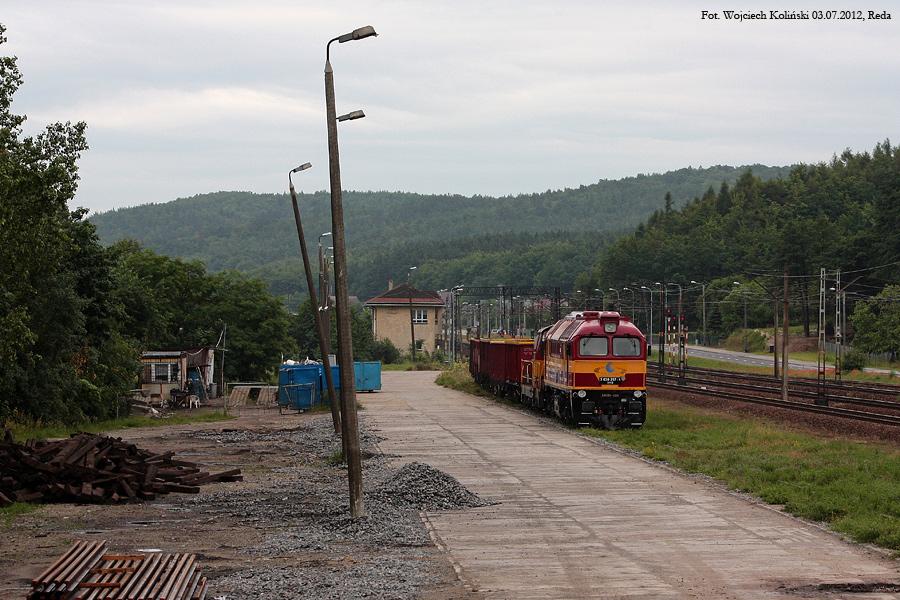 Луганск M62 #M62M-006