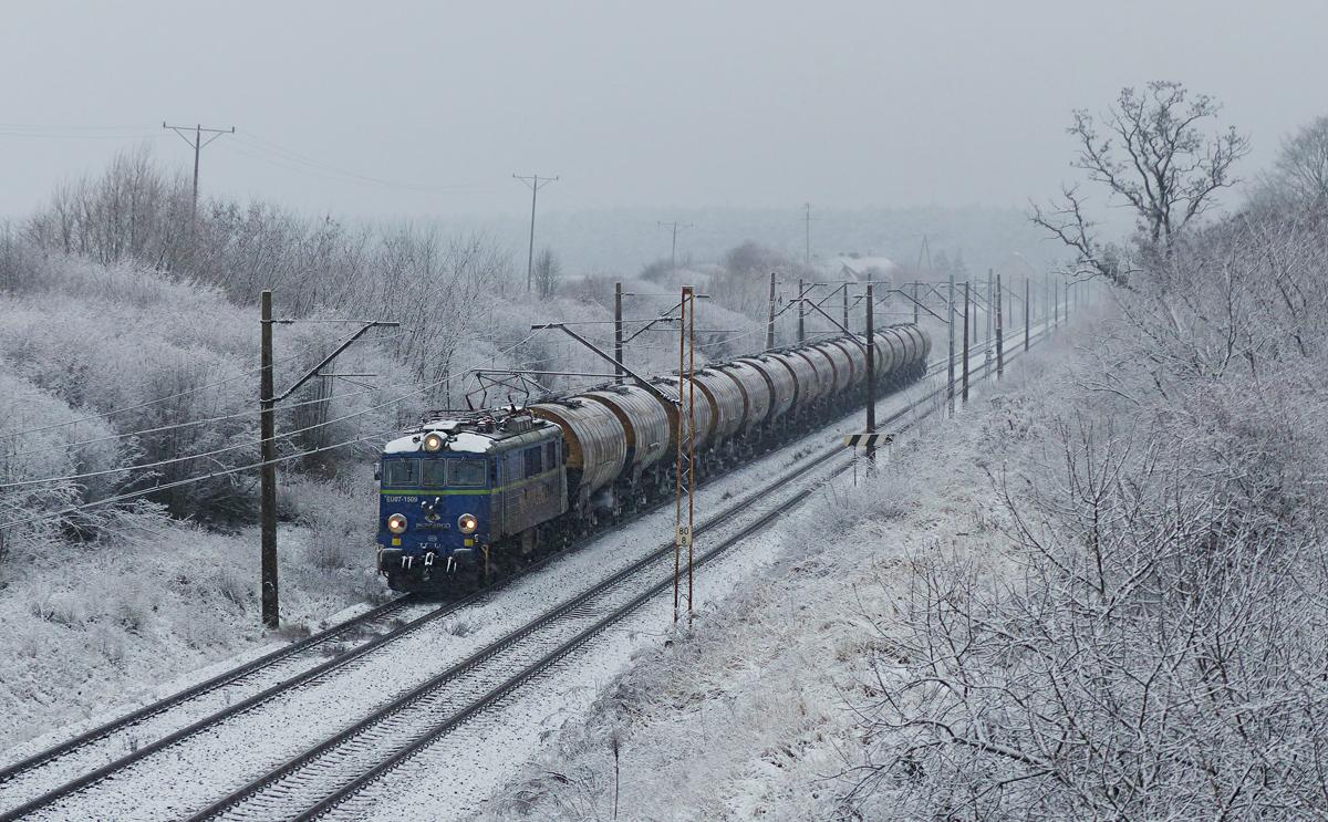 Луганск M62 #ST44-1231