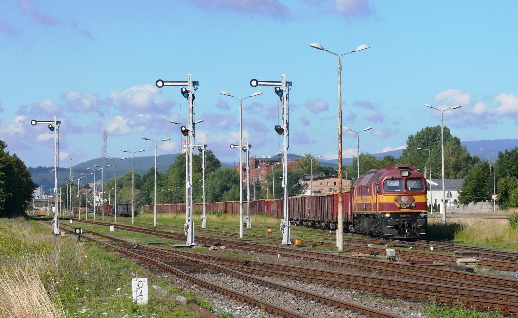 Луганск M62 #M62M-003