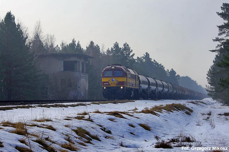 Луганск M62 #M62M-010