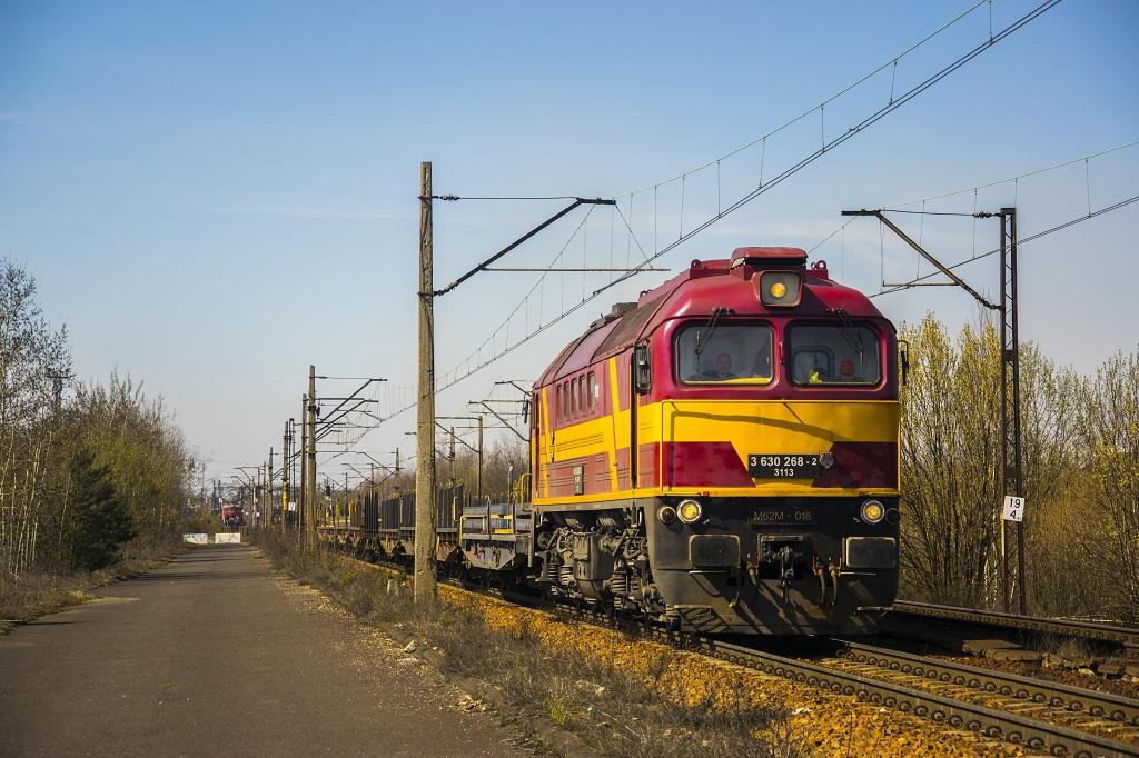 Луганск M62 #M62M-018