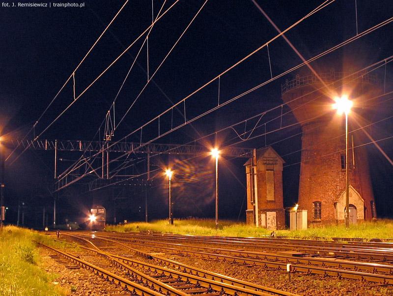 Луганск M62 #ST44-815